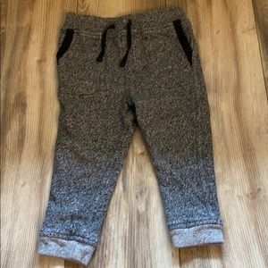 Boys 3t drawstring pants